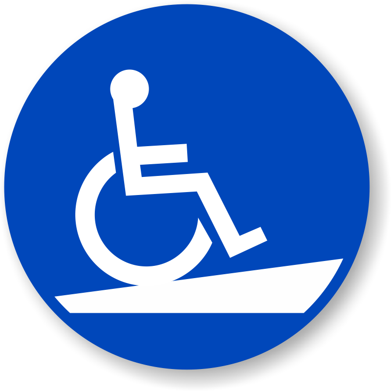 Wheelchair Accessible Taxi Toronto and GTA